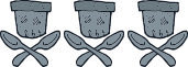 jolly-roger-pints-3.png