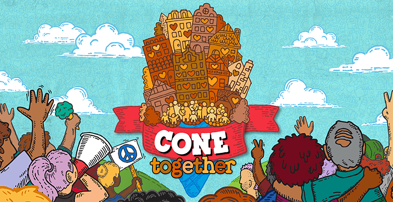 ConeTogether-web-779x400.png