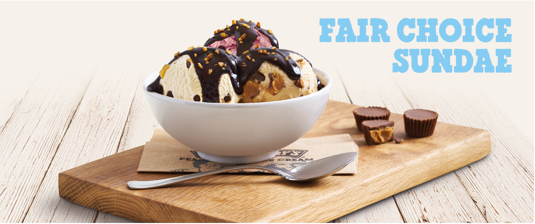 image - BJ_Sundaes_Teaser_AT_FairChoice_2.png